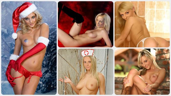 Jennifer Avalon Hardcore Sex Scenes