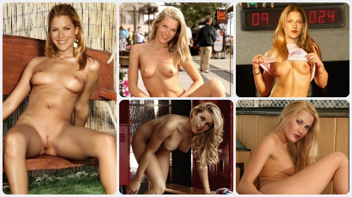 Ali Larter Underwear Scene In Obsessed Tnaflix Porn Pics